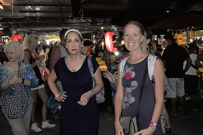 _DG17278-12R Phuket Market