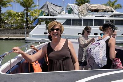 _DG17322-12R Lorrie on Board