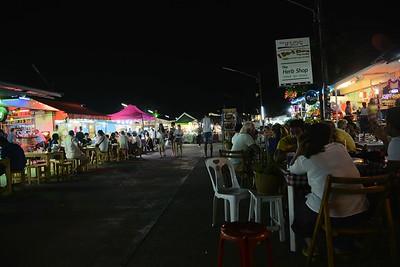 _DG17290-12R Phuket Market