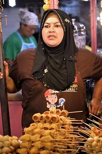 _DG17274-12R Phuket Market-Muslim Vendor