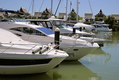 _DG17313-12R Royal Phuket Marina