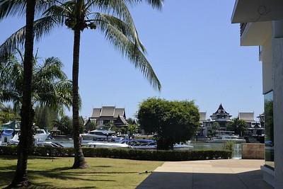_DG17309-12R Royal Phuket Marina