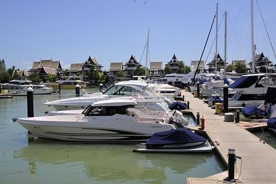 _DG17312-12R Royal Phuket Marina