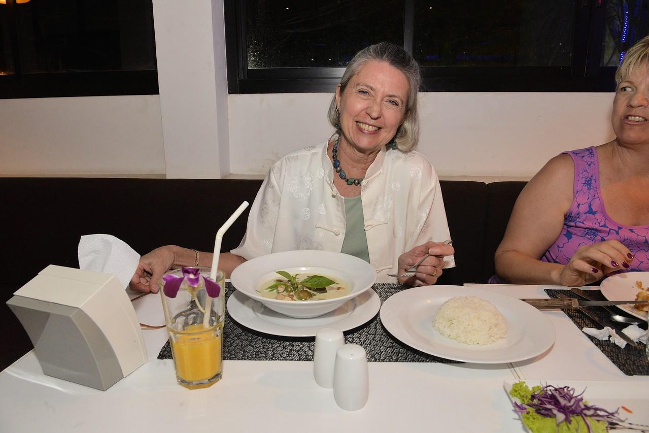 _DG17661-12R Liz's Last supper