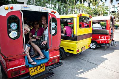 Thailand_Day2_Feb 14'15 (17)