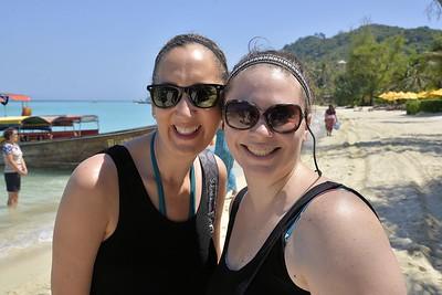 _DG17411-12R Sonia & Jessica
