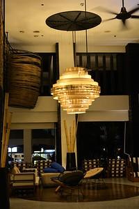 _DG16458-12R Centara Karon Resort Lobby