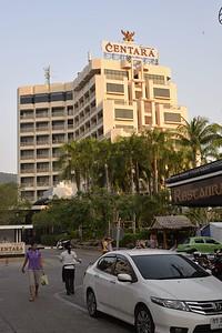 _DG16486-12R Centara Hotel