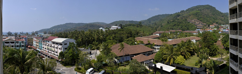 _DG16448-25P Phuket West Panorama