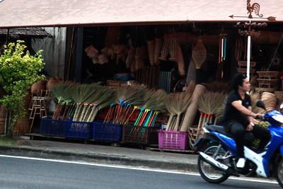 Thailand_Feb13'15 (34)