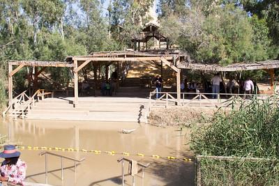 20150425_161911_jordan river