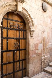 20150429_101456_jerusalem