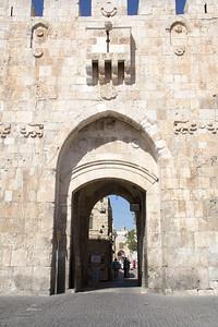 20150429_092620_jerusalem