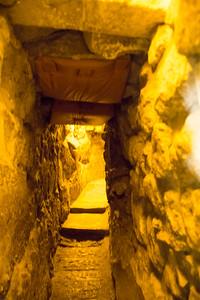 20150429_090857_rabbinic tunnels