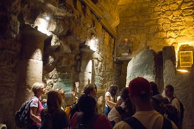 20150429_090111_rabbinic tunnels