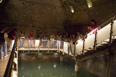 20150429_091555_rabbinic tunnels