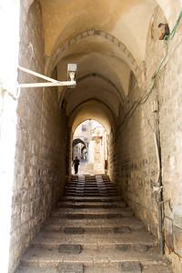 20150429_092109_jerusalem