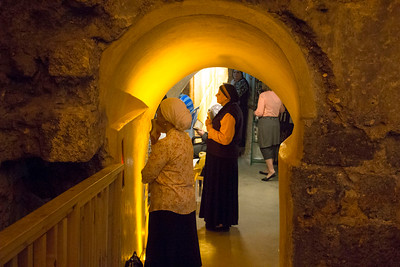 20150429_085801_rabbinic tunnels