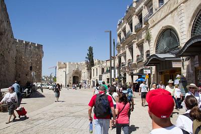 20150429_110943_jerusalem