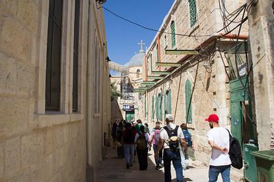 20150429_101920_jerusalem