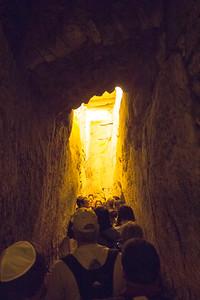 20150429_091001_rabbinic tunnels