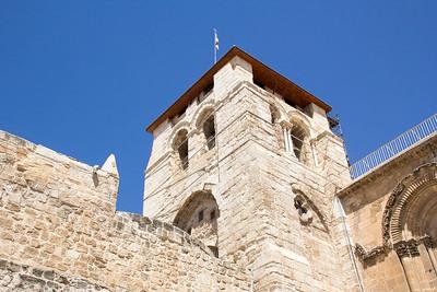 20150429_105708_jerusalem