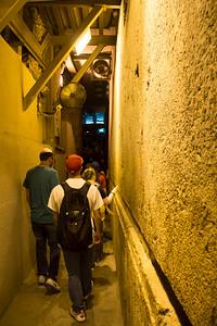 20150429_085648_rabbinic tunnels