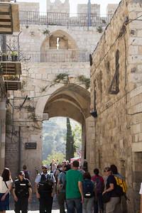 20150429_092358_jerusalem
