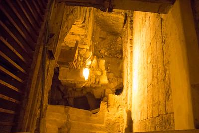 20150429_084343_rabbinic tunnels