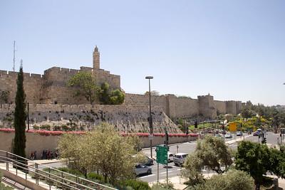 20150429_111402_jerusalem