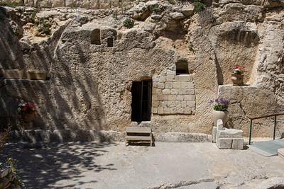 20150430_141931_garden tomb