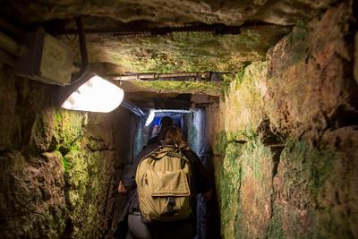 20150430_120929_hezekiah tunnel