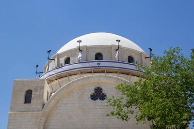 20150430_124823_jerusalem