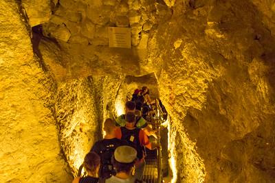 20150430_111035_hezekiah tunnel