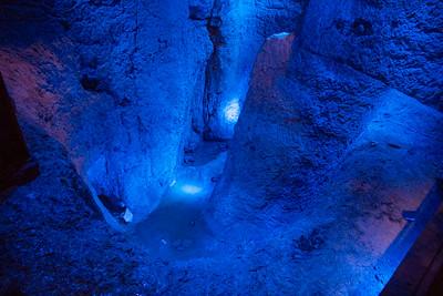 20150430_112003_hezekiah tunnel