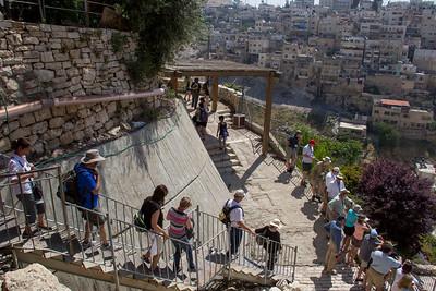 20150430_103731_hezekiah tunnel