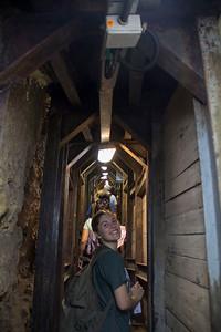 20150430_120501_hezekiah tunnel
