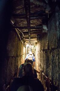 20150430_121101_hezekiah tunnel