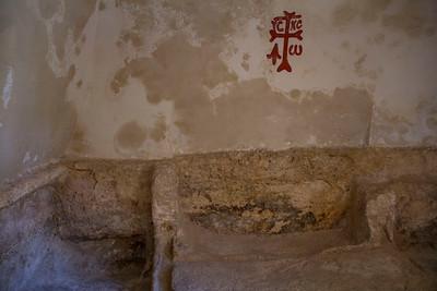 20150430_143219_garden tomb