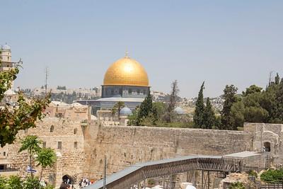 20150430_124244_jerusalem