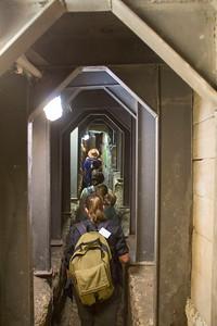 20150430_121641_hezekiah tunnel