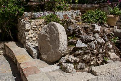 20150430_143302_garden tomb