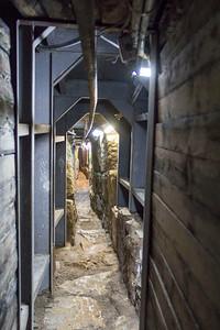 20150430_122004_hezekiah tunnel