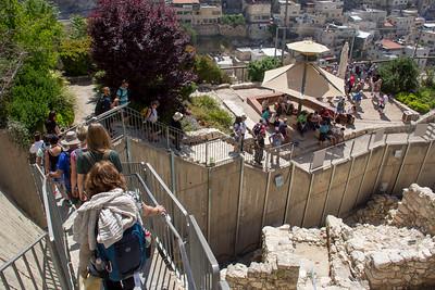 20150430_104340_hezekiah tunnel