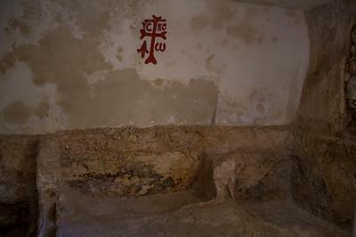 20150430_143236_garden tomb