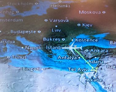 israel 2015 2 instanbul departure for israel 3-1