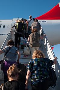 israel 2015 2 instanbul departure for israel 2-1