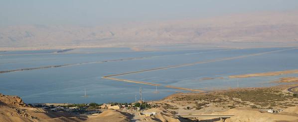 israel 2015 3 wed 9.2 dead sea 1-1