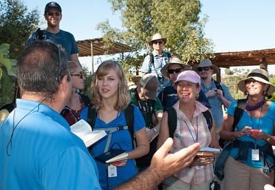 israel 2015 3 wed 9.2 beth shemesh 7-1