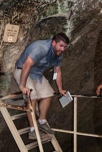 israel 2015 3 wed 9.2 cave hide outs 6 matt-1